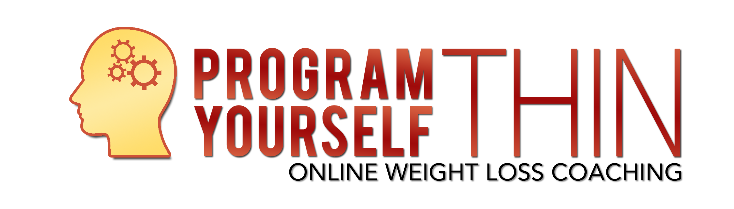 Program Yourself Thin - Online Weight Loss Coaching